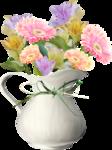 MRD_EggStraSE_floral arrangement1.png