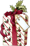 Christmas-gifts (11).png