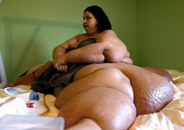 минус 450 кг