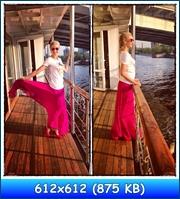 http://img-fotki.yandex.ru/get/6703/13966776.219/0_9fd92_eac12573_orig.jpg