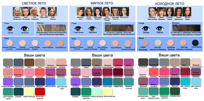 inspiration, streetstyle, spring outfit, moscow fashion week, annamidday, top fashion blogger, top russian fashion blogger, фэшн блогер, русский блогер, известный блогер, топовый блогер, russian bloger, top russian blogger, streetfashion, russian fashion blogger, blogger, fashion, style, fashionista, модный блогер, российский блогер, ТОП блогер, ootd, lookoftheday, look, популярный блогер, российский модный блогер, russian girl, с чем носить украшения, как подобрать украшения, как определить свой камень, как определить свой цветотип, выбрать кольцо по толщине пальца, как одеться весной, модные весенние аксессуары, цветовой круг, цветовые сочетания, как подобрать свои цвета