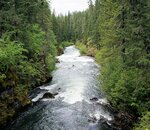 Орегон / Oregon