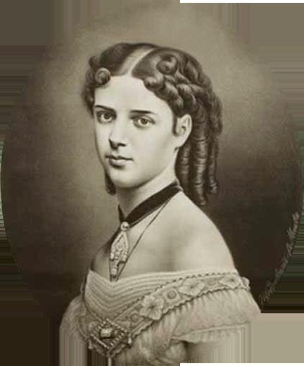 Мария Федоровна.png