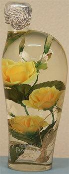 Вечные цветы