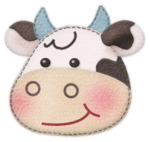 lliella_MooFriends_felt-cowhead1.png