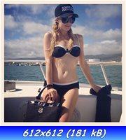 http://img-fotki.yandex.ru/get/6703/224984403.24/0_bb600_c17eabe3_orig.jpg