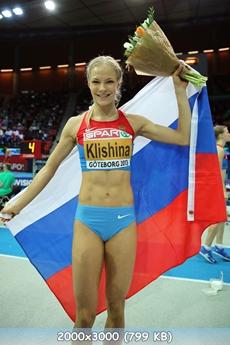 http://img-fotki.yandex.ru/get/6703/230923602.2c/0_fef1e_269035c0_orig.jpg