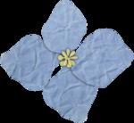blushbutter_blue_flower2.png