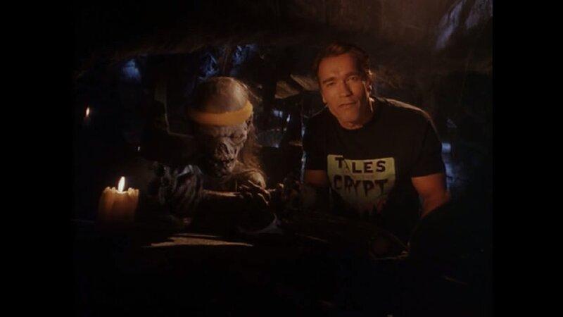 Как называется фильм про марс с шварценеггером катя волкова группа тату