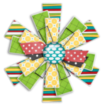 layered flower 3.png