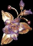 feli_ss_metal pearls flower.png