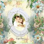 Love Uoy Mama