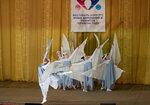 8 Международный конкурс ВРЕМЕНА ГОДА в Пятигорске