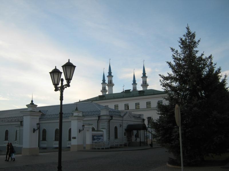 Светозарная Казань... - Страница 11 0_d64ca_b792b903_orig