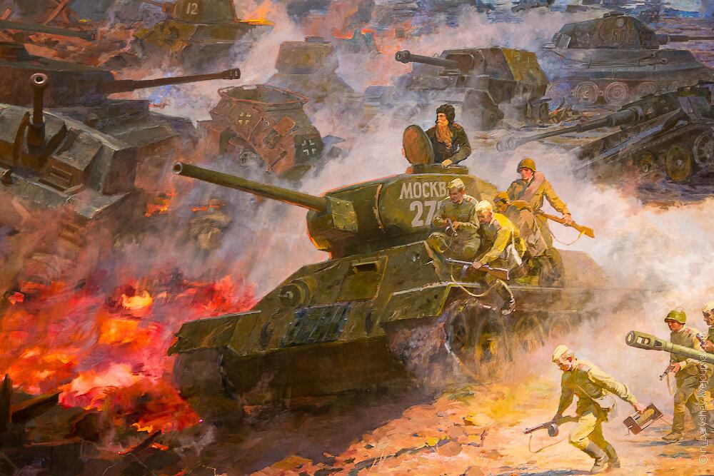 Картинки курская битва, анимашки сентября