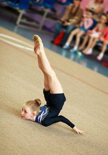 спортивное фото, красноярск
