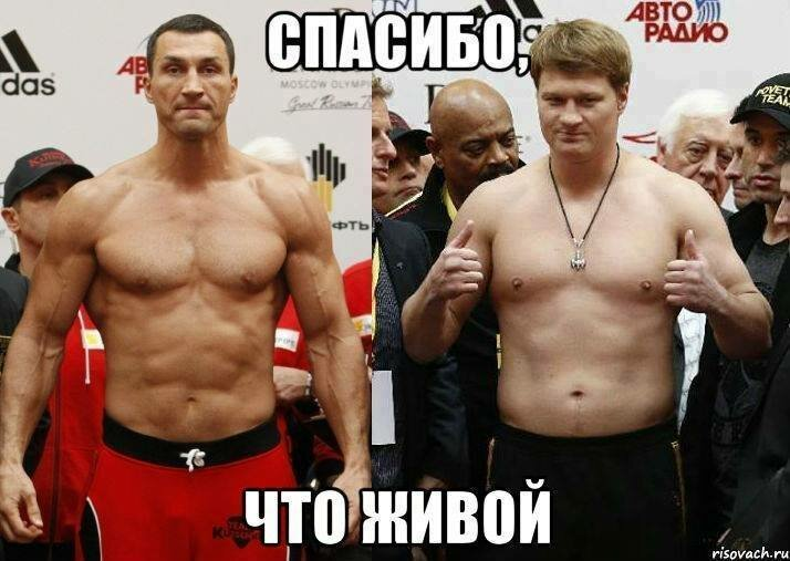 http://img-fotki.yandex.ru/get/6703/49280.e0/0_85d56_3beebfa8_XL.jpg