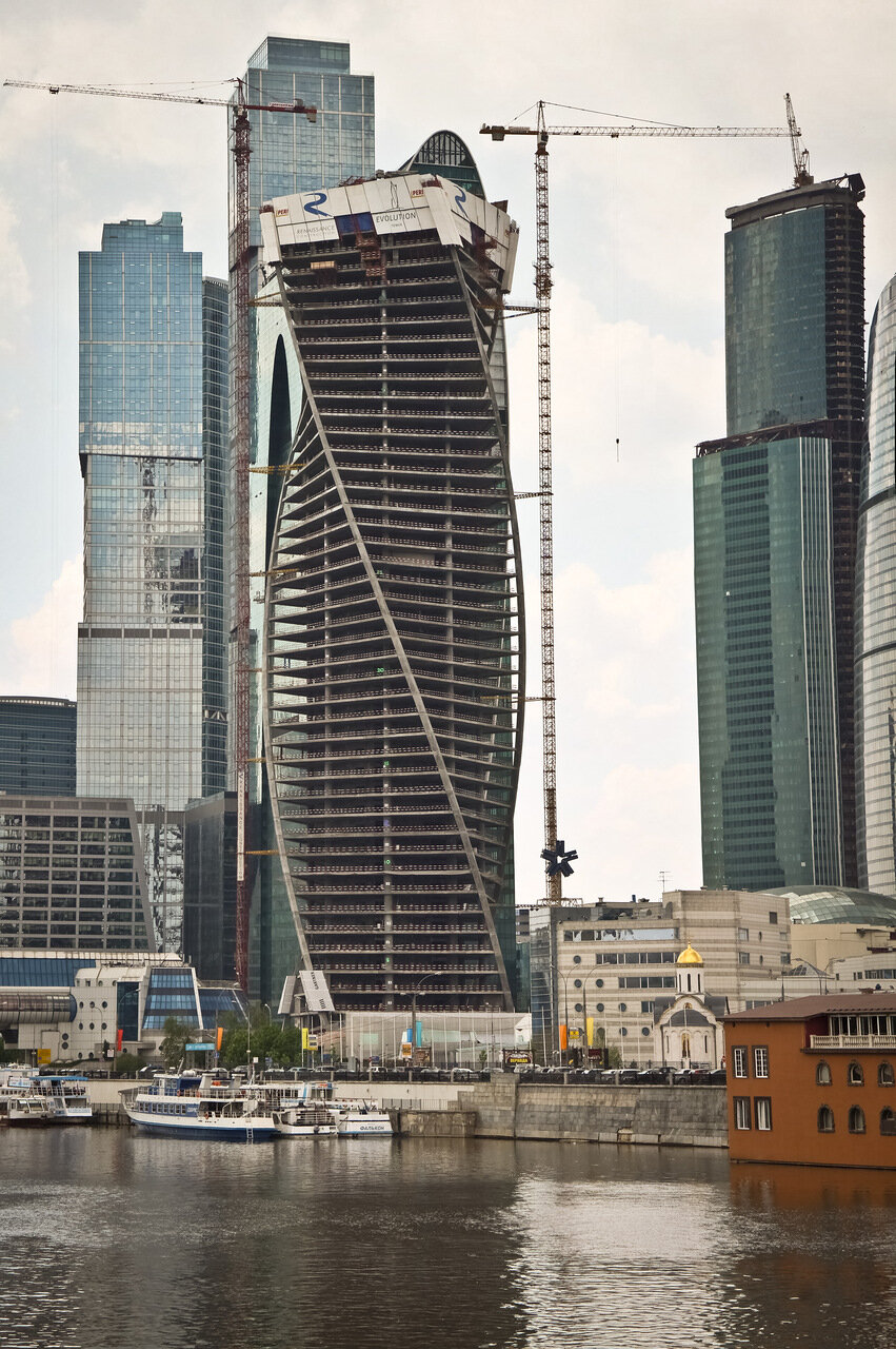 http://img-fotki.yandex.ru/get/6703/56950011.95/0_9ff18_adce7c05_XXXL.jpg