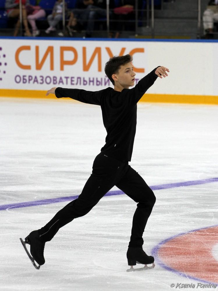 Адьян Питкеев - Страница 2 0_c6424_8db8baf3_orig