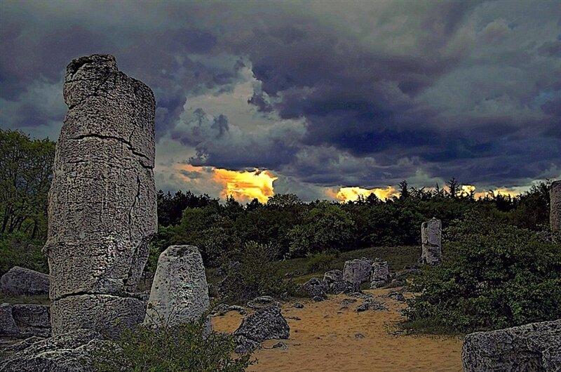 Камни на закате.jpg