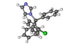 Lotrimin, Canesten, Mycosporin, Mycelex, Clotrimazol, Mykosporin-CID_2812.png
