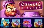 Chinese Kitchen бесплатно, без регистрации от PlayTech