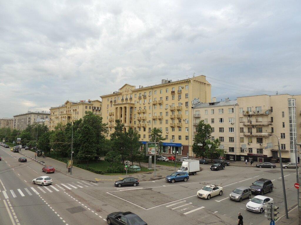 http://img-fotki.yandex.ru/get/6703/8217593.4e/0_9a09b_9c90cd95_XXL.jpg
