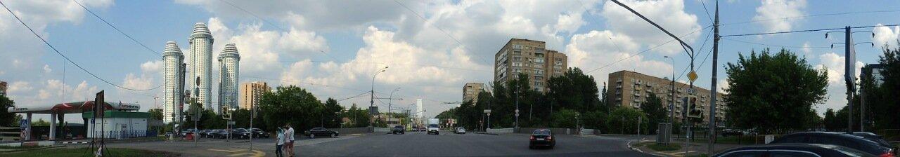 http://img-fotki.yandex.ru/get/6703/8217593.5f/0_9a947_ae4f7321_XXXL.jpg