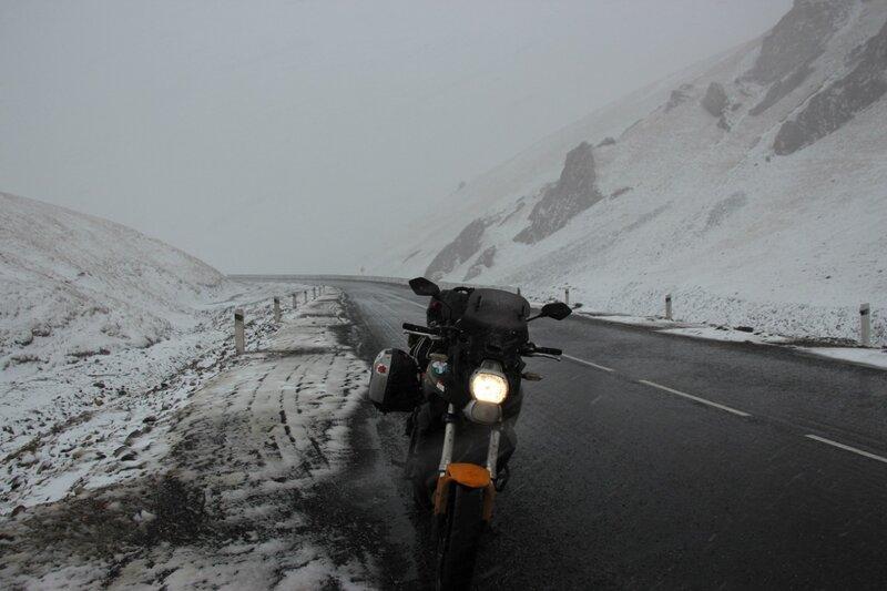дорога на Памир... 0_88ee9_c7fdb60_XL