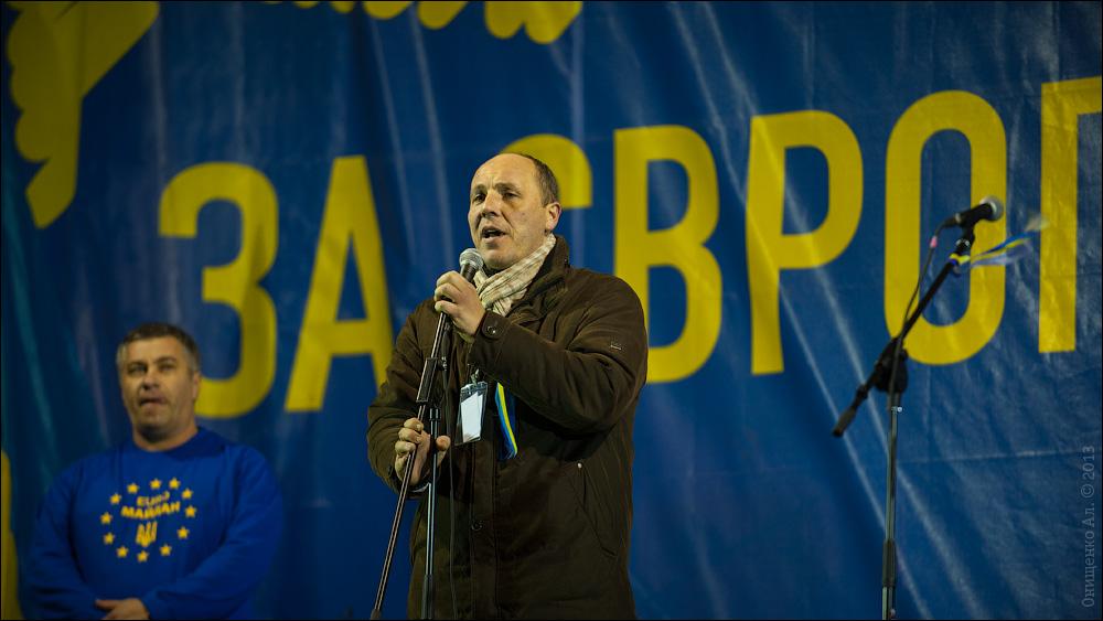 http://img-fotki.yandex.ru/get/6703/85428457.31/0_156e6e_bf5f534_orig.jpg