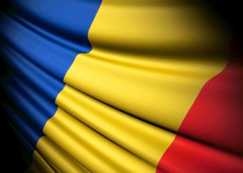 Кризис в Украине коснётся Молдовы ?