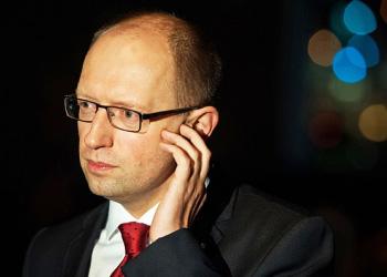 Украина начала первые консультации с Россией