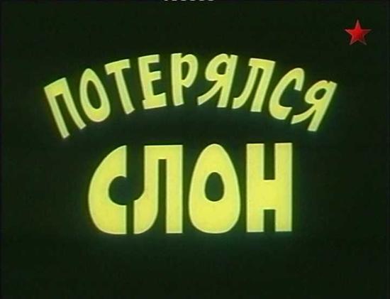 http//img-fotki.yandex.ru/get/6704/125256984.5a/0_1ac78c_1fdf73dd_orig.jpg