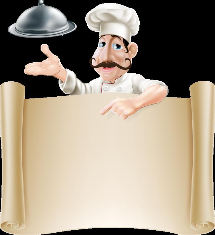 Chef Menu (8).png