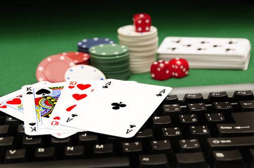 Заработок в онлайн-казино – стоит обратить внимание