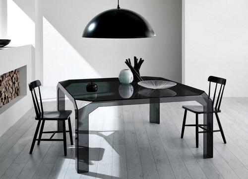 Советы по выбору кухонных стульев