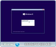 Microsoft Windows 8.1 RUS-ENG x86 -16in1- (AIO)