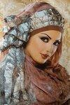 1319535679_hijab-1.jpg