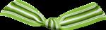 KAagard_GradeSchool_ribbon8.png