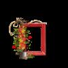 RRD_EK_GardenFresh cluster A.png