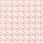 lliella_BabyGirl_Paper7.jpg