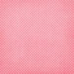 lliella_BabyGirl_Paper12.jpg