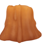 Candle Element #5 by Creationz by WitchysHeart.png