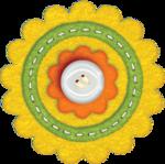 fjardine-ivegotsunshine-felt_flower.png