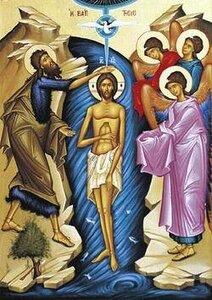 Что нужно делать в Крещенский Сочельник