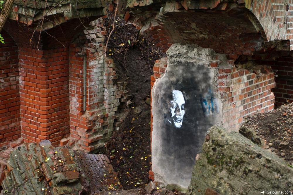 фотопутешествия, фототуризм, фото, Калининград