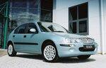 Купить контрактный двигатель б/у к автомобилю Rover 25 45 75 1.8 16V из Европы в СПб.