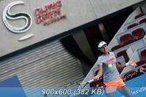 http://img-fotki.yandex.ru/get/6704/224984403.131/0_c3d3d_34904bf1_orig.jpg