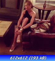 http://img-fotki.yandex.ru/get/6704/224984403.6/0_b8e14_c4ca7220_orig.jpg