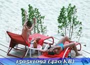 http://img-fotki.yandex.ru/get/6704/224984403.ce/0_be866_14becacd_orig.jpg